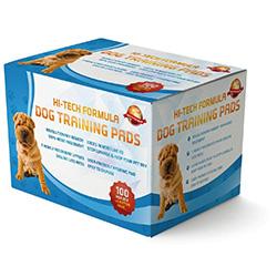 empapadores absorbentes para perros