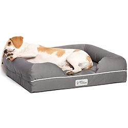 cama para recuperacion de perros