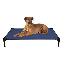 cama perro grande barata