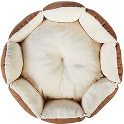 camas para perros medianos