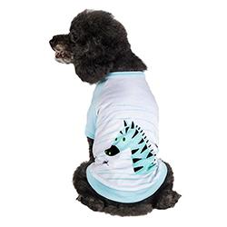 pijamas para cachorros