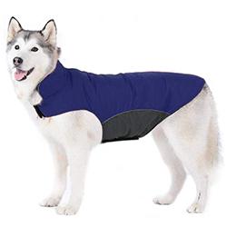 abrigos de perros baratos