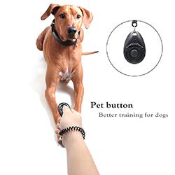 donde comprar silbato para perros