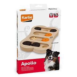 Juguete-de-Inteligencia-para-Perros-Apollo-1