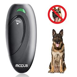 dispositivo antiladridos para perros