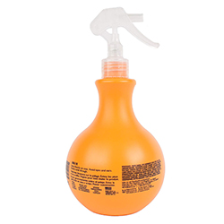 Pet-Head-Dog-Spray-quitanudos-para-perros-1