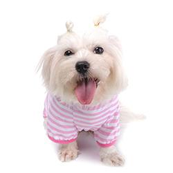 pijama perros