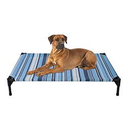 comprar cama para perro