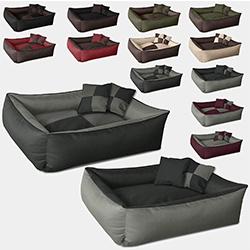 sofa mascotas