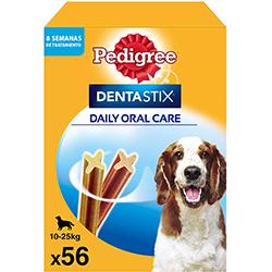 hueso dental para perros