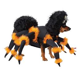 disfraces originales para perros