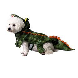 disfraces para halloween para perros