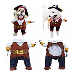 comprar disfraces para perros