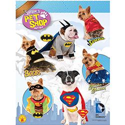 disfraces para perros baratos