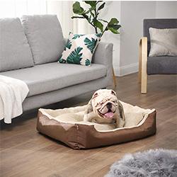 sillones para perros baratos