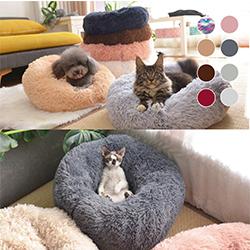sofas para perros pequeños