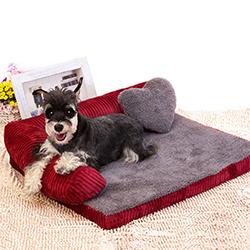 sofas para perros medianos