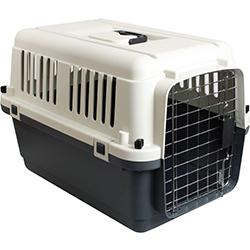 transportines para perros avion