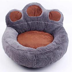 sofa perro barato