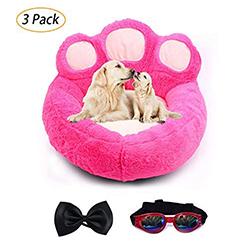 sillones para perros pequeños