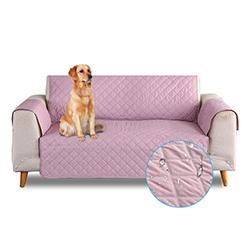 protector sofa mascotas