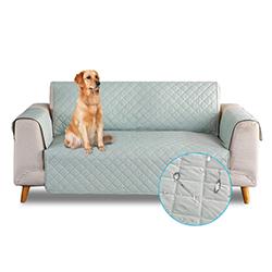 protectores de sofa para perros