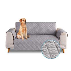 cubre sofas perros