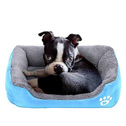 cunas para cachorros de calidad