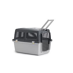 transportin para perros para avion