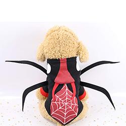 disfraces halloween para perros