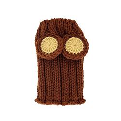 bufandas para mascotas