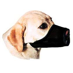comprar bozal para perros