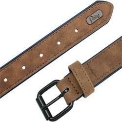 collar personalizado para perros
